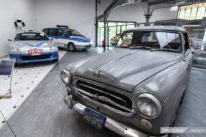 museo peugeot sochaux 2017-65