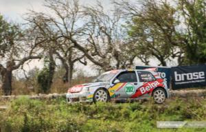 rally clasico mallorca 2018 puerto portals-33